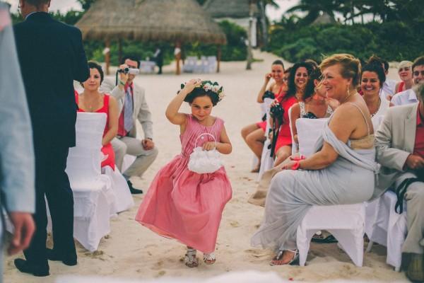 Mariage Mexique_David Latour_Photographe_Mariage_Var_France (81)