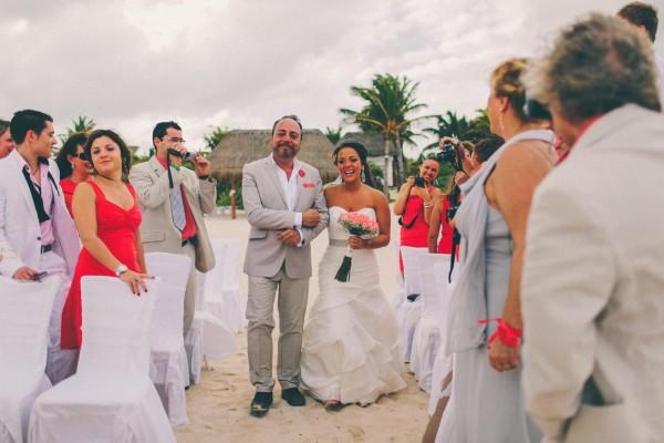 Mariage Mexique_David Latour_Photographe_Mariage_Var_France (85)