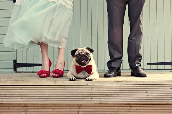 a-styled-seaside-wedding