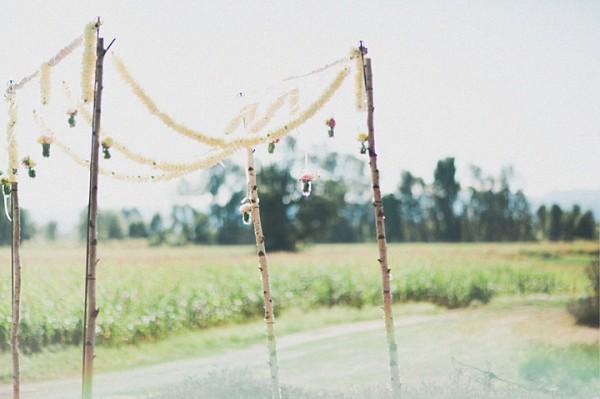 dagan_holly_wed_blog271