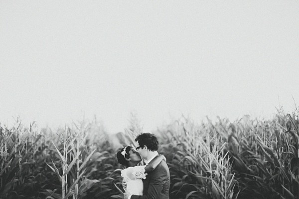 dagan_holly_wed_blog491