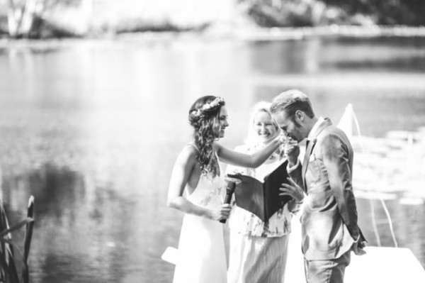 larahotzphotography_indie_wedding_portmacquarie_0054(pp_w649_h432)