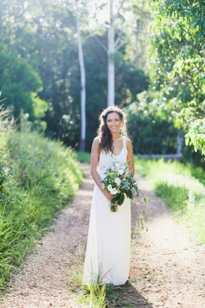 larahotzphotography_indie_wedding_portmacquarie_0080(pp_w649_h973)
