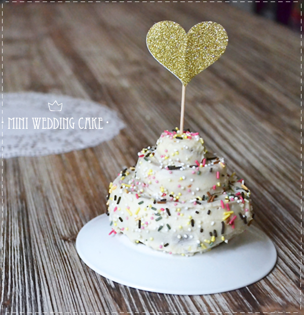 recette-mini-wedding-cake-3
