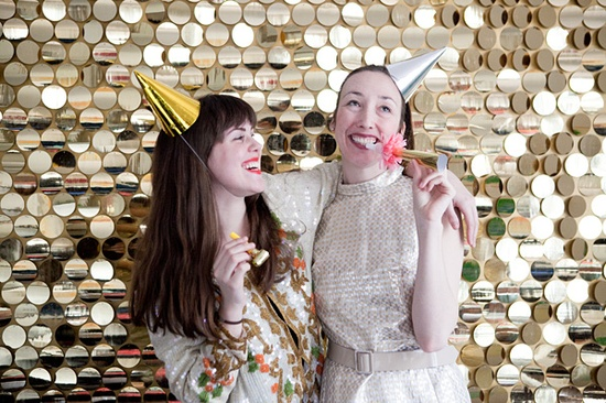 sequin-photobooth-diy