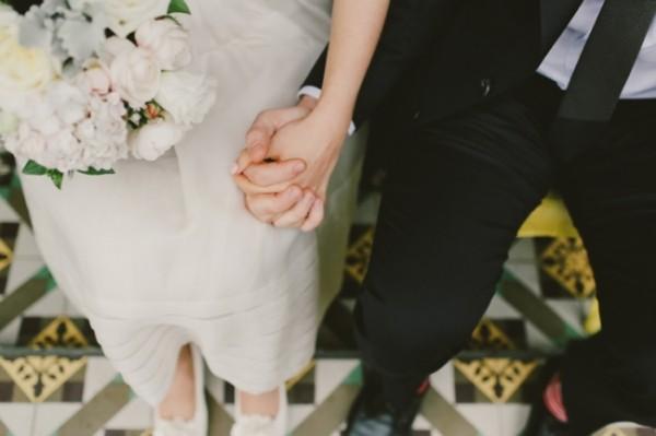 larahotzphotography_indie_wedding_centralcoast_sydney_0402(pp_w649_h432)