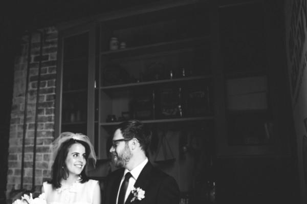 larahotzphotography_indie_wedding_centralcoast_sydney_0405(pp_w649_h432)