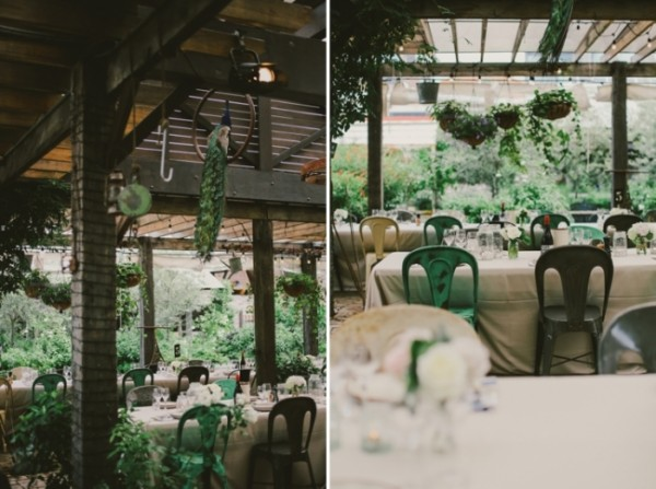 larahotzphotography_indie_wedding_centralcoast_sydney_0427(pp_w649_h484)