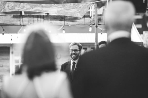 larahotzphotography_indie_wedding_centralcoast_sydney_0431(pp_w649_h432)