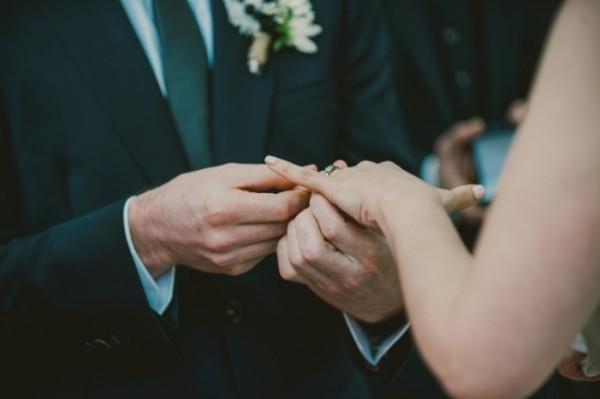 larahotzphotography_indie_wedding_centralcoast_sydney_0444(pp_w649_h432)