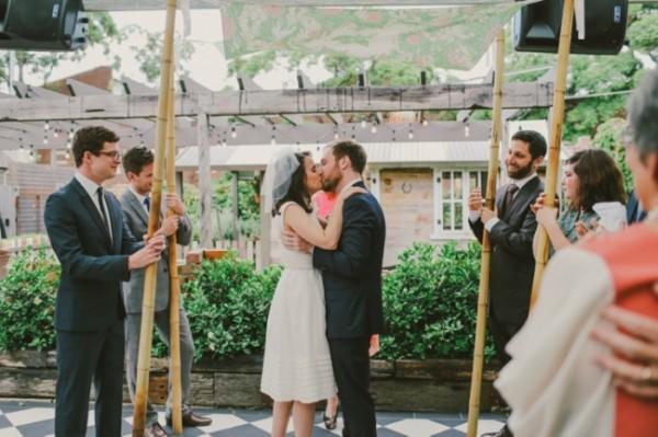 larahotzphotography_indie_wedding_centralcoast_sydney_0447(pp_w649_h432)