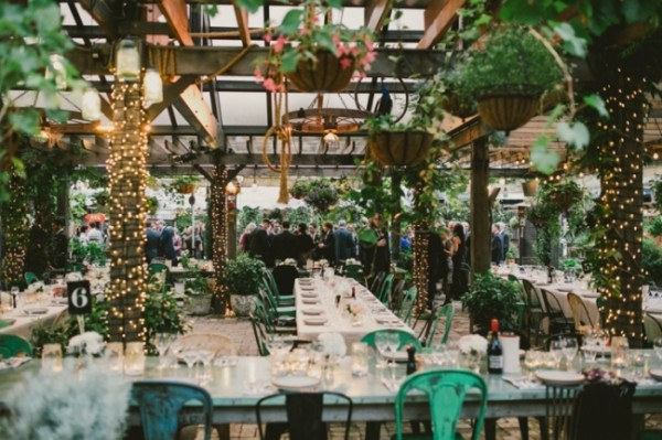larahotzphotography_indie_wedding_centralcoast_sydney_0457(pp_w649_h432)