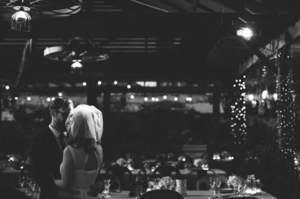 larahotzphotography_indie_wedding_centralcoast_sydney_0460(pp_w649_h432)