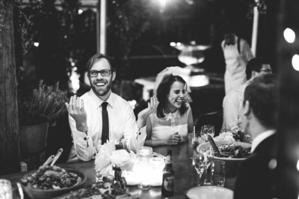 larahotzphotography_indie_wedding_centralcoast_sydney_0469(pp_w649_h432)