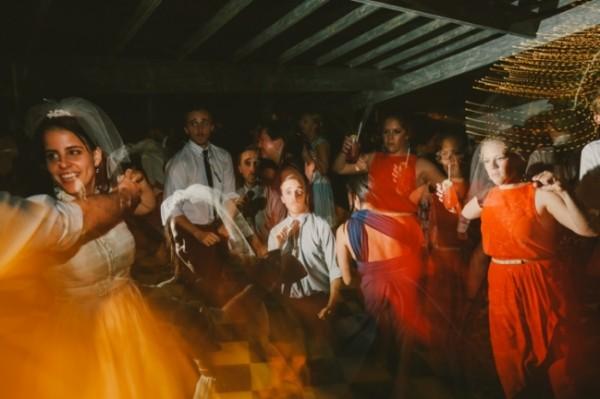 larahotzphotography_indie_wedding_centralcoast_sydney_0496(pp_w649_h432)