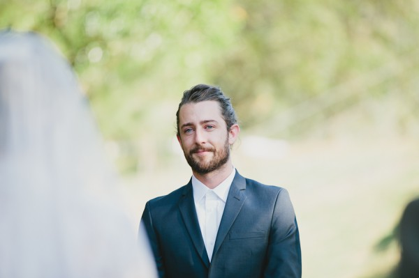 Creative-Wedding-Photographer-Naomi-+-Caleb-33-600x399