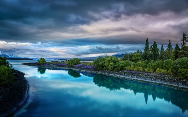 tekapo-new-zealand-trey-ratcliff-2-900x564