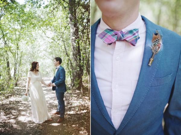 wedding32
