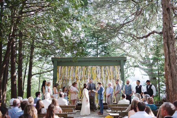 wedding48