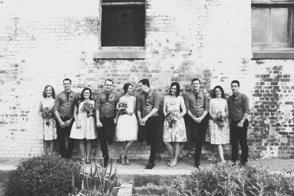 Tash & Paul Wedding - Euroa Butter Factory (1023 of 1960)