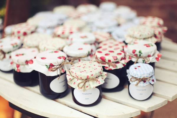 Tash & Paul Wedding - Euroa Butter Factory (1095 of 1960)