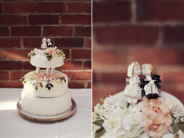 Tash & Paul Wedding - Euroa Butter Factory (1097 of 1960) copy