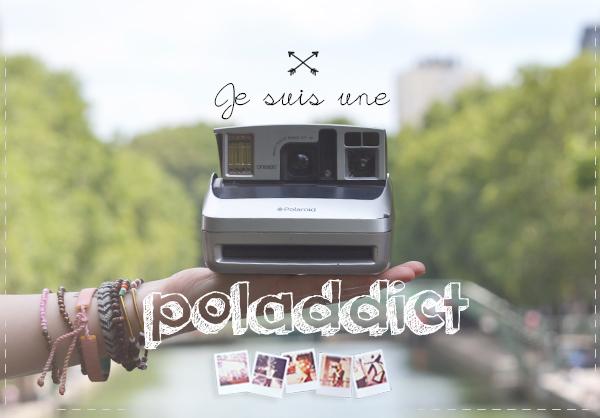 photo1-3