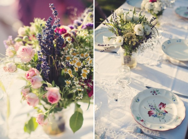 A_Rustic_Chic_Wedding_in_the_French_Countryside_Anne-Claire_Brun-228(pp_w792_h590)