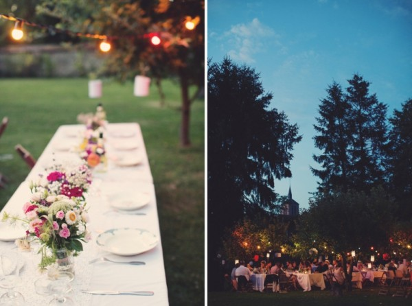 A_Rustic_Chic_Wedding_in_the_French_Countryside_Anne-Claire_Brun-261(pp_w792_h590)