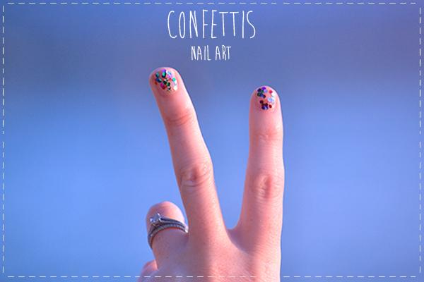 confettis-nail-art