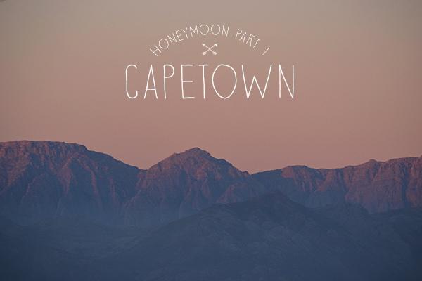 honeymoon-capetown
