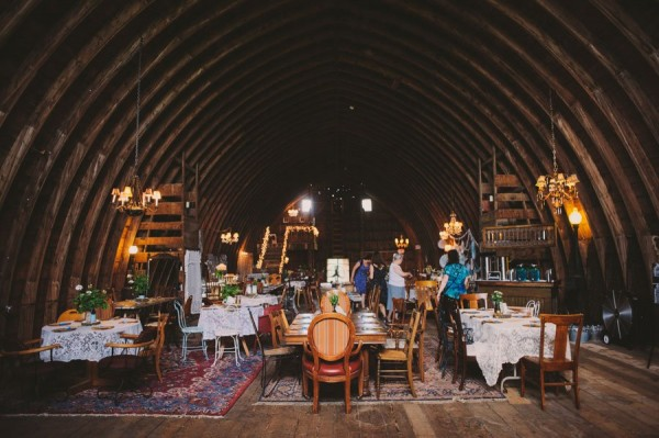 the-ultimate-barn-wedding-18