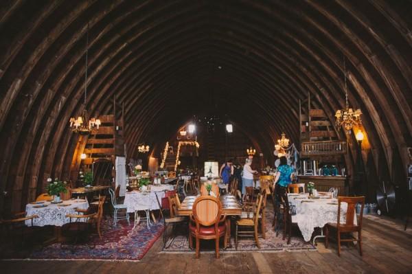 the-ultimate-barn-wedding-18