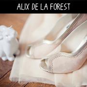 alixdelaforest