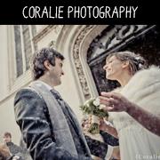 coraliephotography