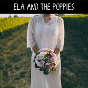 elaandthepoppies
