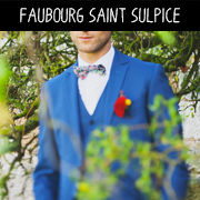 faubourgsaintsulpice