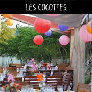 lescocottes