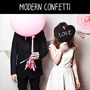 modernconfetti