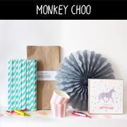monkeychoo