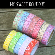 mysweetboutique