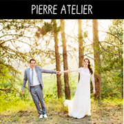 pierreatelier