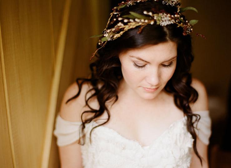 ryanray-wedding-05