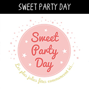 sweetpartyday