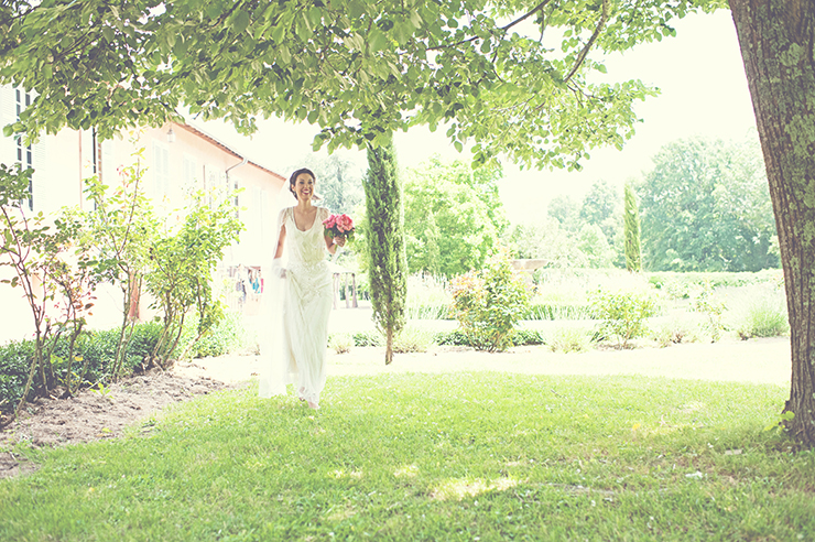 Mariage-Alex-&-Nico-128