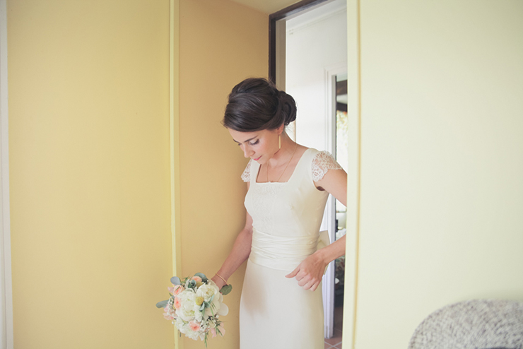 LLUM-Lucille-Caballero-Photographie-Mariage-Etretat-52
