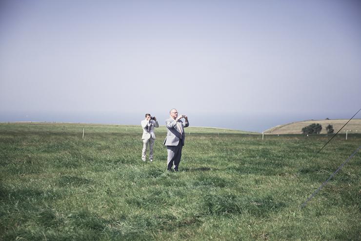 LLUM-Lucille-Caballero-Photographie-Mariage-Etretat-55