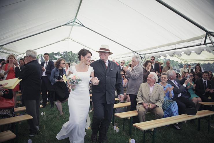 LLUM-Lucille-Caballero-Photographie-Mariage-Etretat-57
