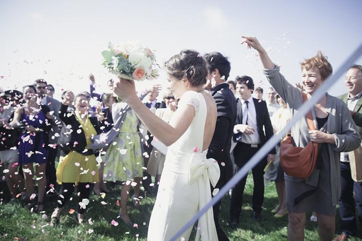 LLUM-Lucille-Caballero-Photographie-Mariage-Etretat-65
