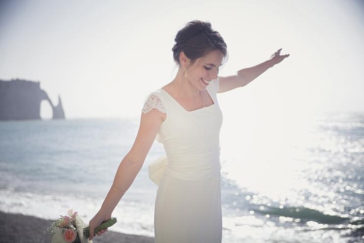 LLUM-Lucille-Caballero-Photographie-Mariage-Etretat-92